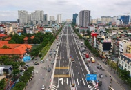 Vietnam targets to have 5,000 kilometers of expressway by 2030