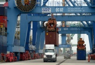 Vietnam Maritime Administration urges transparency in container shipping rates