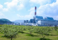 AES sells entire equity interest in Mong Duong 2 plant