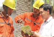 Vietnam to launch competitive retail electricity market in 2023