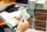 Vietnam budget deficit forecast at 3.6% of GDP in 2021