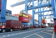 Exports set to remain growth driver for Vietnam in 2021