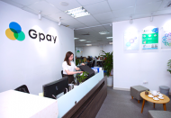 Vietnamese e-wallet secures series A financing from KB Financial Group