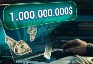 Cyber virus causes losses of US$1 billion to Vietnam in 2020