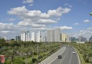 Five key trends in the Vietnam property market 2021