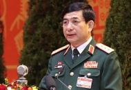 Vietnam army active in any contingency: Officer
