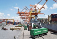 Vietnam named in Agility's top 10 Emerging Markets Logistics Index 2021