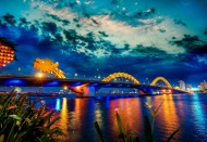 Danang planned to be part of global supply chain