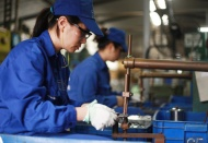 Hanoi targets to have 900 enterprises in supporting industries this year