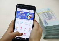 Vietnam to launch Mobile Money services in Q2 2021
