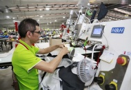 Technology key to improve future job prospects: PwC