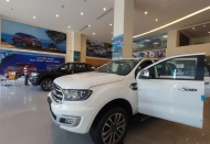 Vietnam car sales rises 21% in two-month period