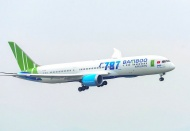 Vietnam's Bamboo Airways to list on the bourse in Q3