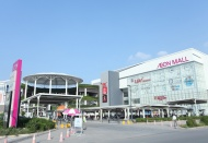AEON Mall Vietnam to build US$190-million shopping center in Bac Ninh