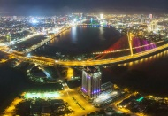 Casino investment to boost Vietnam GDP growth by 2%, says businessperson