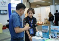 Vietnam Int'l Travel Mart to open in May