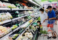Vietnam GDP growth to expand by over 6% in 2021: VEPR