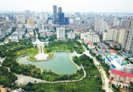 Vietnam forecast to be fastest-growing economy in SEA in 2021: ADB