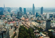 HCM City on track to become SEA digital economic hub by 2030