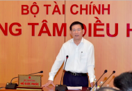 Vietnam finance ministry to apply AI in policy-making process