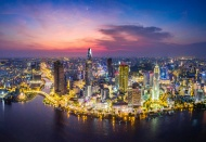Ho Chi Minh City is among Southeast Asia's cheapest cities