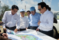 Tra Vinh calls for long-term investment in tourism and infrastructure