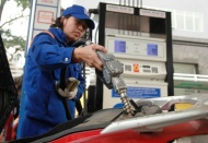 Petrol prices rise for 2nd time in a row