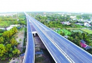 Transport ministry awards second North-South expressway sub-project under PPP