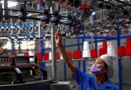 Transnational trade and investment: Key to post-Covid recovery in Asia