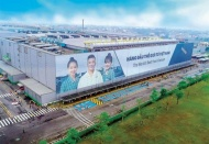 Vietnam engineers to receive world-class training at SEA's largest R&D center: Samsung