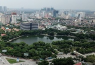 Circular economy helps Vietnam tackle climate change: Minister