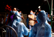 Putting people's health first in pandemic: Vietnam said at UN Human Rights Council