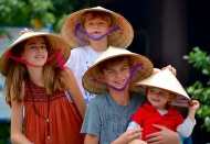 Vietnam tourism is ready to welcome visitors