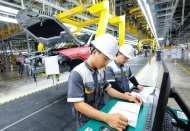 ADB approves US$4.6 million technical assistance for Vietnam's private sector