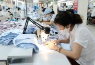 Vietnam economic recovery stays positive despite worst Covid-19 wave yet