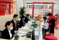 Vietnam c.bank calls for lower interest rates in July