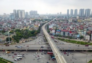 Vietnam GDP growth predicted to hit 6.2% in 2021: CIEM