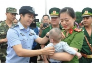 Vietnam reports 7,500 victims of human trafficking in 2010-2021