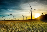 Vietnam plans to double wind power by 2030