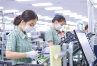 Vietnam becomes more attractive in long-term