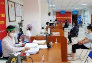 Vietnam Gov't approves proposal on tax cuts for businesses