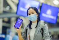 IATA Travel Pass successfully trialed on Vietnam Airlines flight
