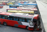 Transport firms seek simplified procedures to access relief package