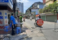 WB, Japan strengthen pandemic preparedness at grassroots level in Vietnam