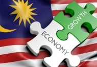 Malaysia's Economy: From agriculture and commodity-based to manufacturing, technology and services-driven
