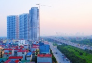 Vietnam's property market to stay intact despite Covid-19 impacts