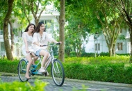 Vietnam plans to welcome back visitors from September 15