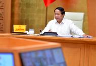 Detection of Covid-19 infection does not mean mandatory factory closure: Deputy PM