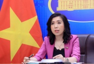 Vietnam willing to share information with China in its drive to join CPTPP