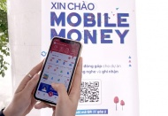 Gov't likely to kick start Mobile Money this month